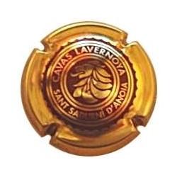 Lavernoya 06358 X 012604