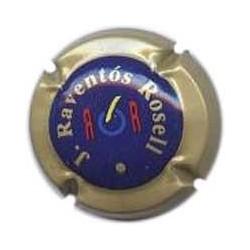 Raventós Rosell 06515 X 000368