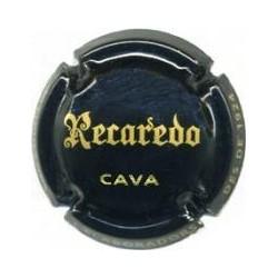 Recaredo 16448 X 052979