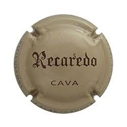 Recaredo 16921 X 053413