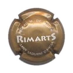 Rimarts 1493 X 009135