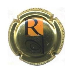 Roig Ollé 16462 X 052077