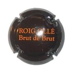 Roig Ollé 11552 X 030964