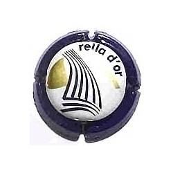 Rella d'Or 04709 X 003900