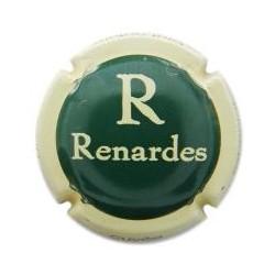 Renardes 11015 X 012194