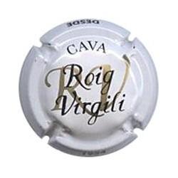Roig Virgili 04381 X 002652