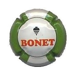 Bonet 05438 X 008779