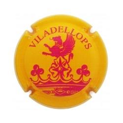 Viladellops X 149534