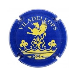 Viladellops X 149538