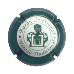Barón de Oviñal A123 X 016937 Autonómica