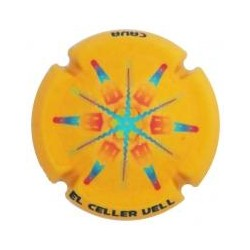 Celler Vell X 100615