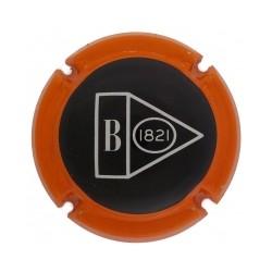 Barbadillo X 140613 Autonómica