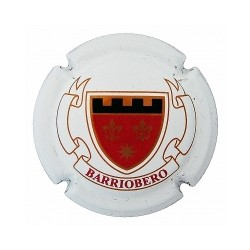 Señorio de Barriobero X 146275 Autonòmica