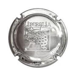 Liberalia X 113152 Autonòmica Plata
