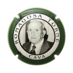Romagosa Torné 05583 X 009794