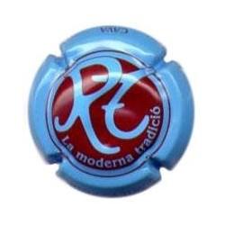 Romagosa Torné 07918 X 024595