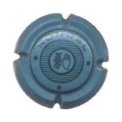 Rondel 00635 X 009124