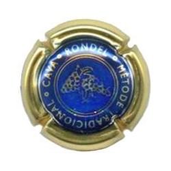 Rondel 03240 X 001974