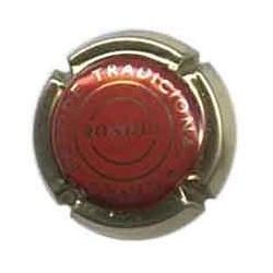 Rondel 03248 X 001977