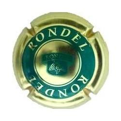 Rondel 03251 X 001981