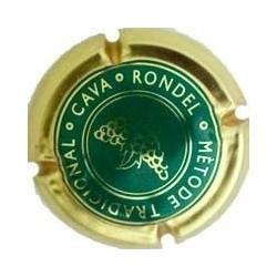 Rondel 03252 X 001982