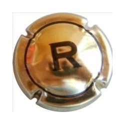 Rondel 00648 X 001735 C con M