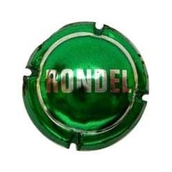 Rondel 00646 B X 022423