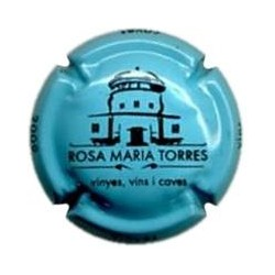 Rosa Maria Torres 16965 X 056039
