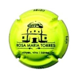 Rosa Maria Torres 16961 X 055986