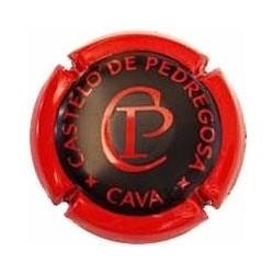 Castelo de Pedregosa 04814 X 004068