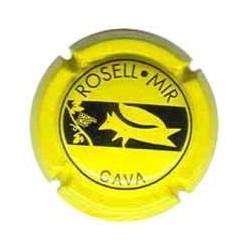 Rosell Mir 07352 X 015373