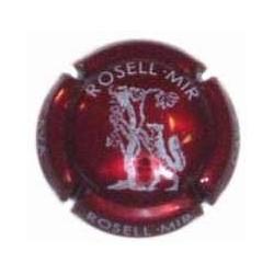 Rosell Mir 05044 X 007751