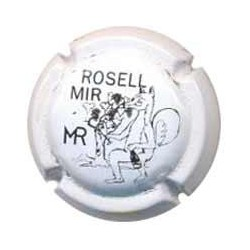 Rosell Mir 06545 X 015379