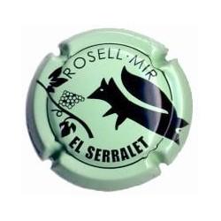 Rosell Mir 13203 X 041316