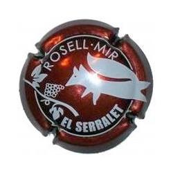 Rosell Mir 14826 X 046567