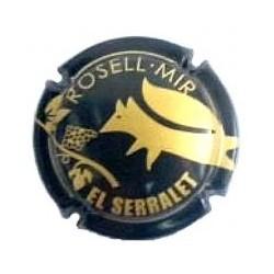 Rosell Mir 16467 X 052672