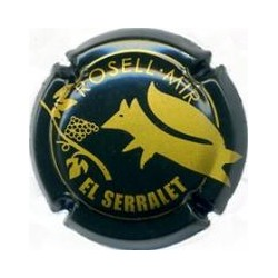 Rosell Mir 17611 X 060723