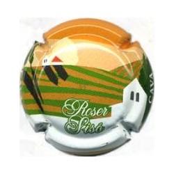 Roser Sisó 16472 X 053517