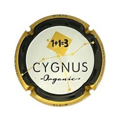 U més U fan TRES (Cygnus) X 141491