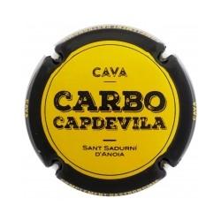Carbó Capdevila X 148315