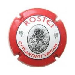 Rostei 05600 X 009654