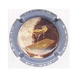 Duart de Sió 01784 X 006752