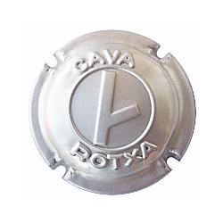 Rotxa X 108353
