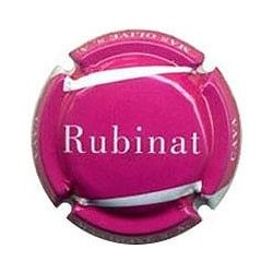 Rubinat 26355 x 093837