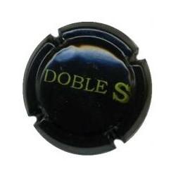 Doble SS 16201 X 052102