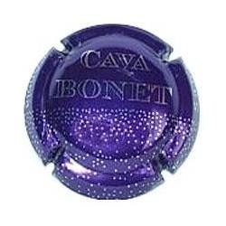 Bonet & Cabestany 04859 X 006215