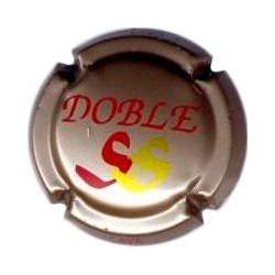 Doble SS X 056109