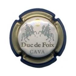Duc de Foix 02506 X 001605