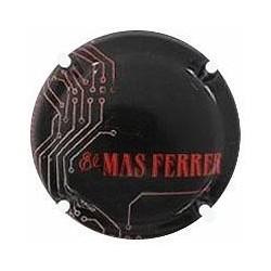 El Mas Ferrer X 051439