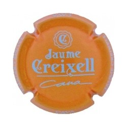 Jaume Creixell X 139630